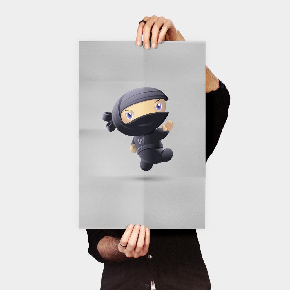 poster_2_up.jpg
